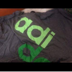 Other - Addis T-shirts